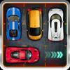 Preeti Mohata - Unblock Traffic - Pro Version Game Traffic Game… アートワーク