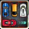 Preeti Mohata - Unblock Traffic - Pro Version Game Traffic Game… アートワーク
