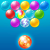 huayong zhang - Eliminate Bubble-Standby Love Elimination Game アートワーク