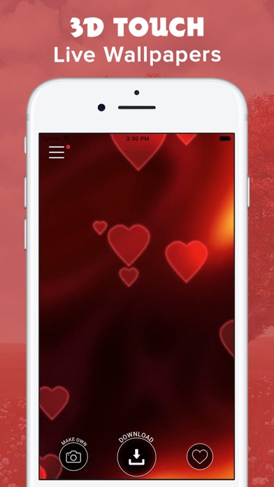 Live Wallpaper PRO - Live Moving Wallpapers Maker App Download - Android APK