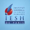 COM4DESIGN - IESH de Paris アートワーク
