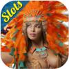 Boolicious Apps - Samba Brazil Lucky Streak Slots アートワーク