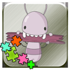 Somchai Nualsri - Puzzle Ant Games for Toddlers and Kids アートワーク
