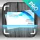 Card Scanner Pro - Visitenkarten-Scanner