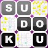 Gunjan Kalani - Sudoku - Classic Version Sudoku Game アートワーク