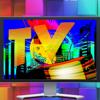 John Eveli - Tv Guide アートワーク