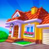 Playkot Limited - SuperCity: Build a Story illustration