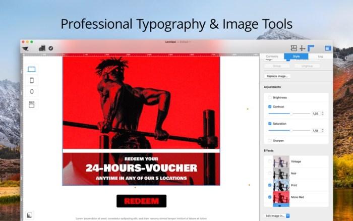 5_Mail_Designer_365.jpg