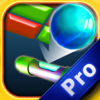 Yeisela Ordonez Vaquiro - A Ball Swipe Amazing PRO - Fun Bouncing Brick アートワーク