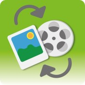 Easy Photo & Video Transfer - Share and Sync Media Files Instantly over Wifi