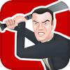 Tuokio Inc. - Smashy Office - 無限に破壊しつづけよう! アートワーク