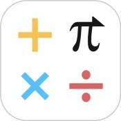 CALC Swift - Calculator with Style