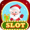 Le Hoang - Slots - Santa's Way FREE Xmas Machines アートワーク
