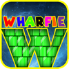 Tobias Unterfranz - Wharfie Pack & Stack Puzzle Boxes FREE アートワーク