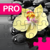 Arcadia Mobile Apps, Inc. - Zen Jigsaw Puzzle Pro Edition For Daily Fun & Adventure アートワーク