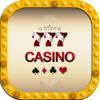 Thiago Souza - SpinToWin Wheels of Lucky Slots - FREE Casino Machines!!!! アートワーク