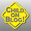 Digitreasure Information Technologies Inc. - Child On Blog - Baby, child memories for parents アートワーク
