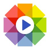 InstaSlide+ - Movie Maker