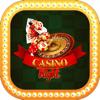 Erasmo Jose Da Silva - Casino Bonanza Spin Fruit Machines - Free Casino Party アートワーク