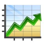 Stock TickerPicker - stock charts and investing analysis