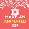 Katlamudi Kumari - Make an Animated GIF アートワーク