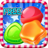 NGUYEN LINH - Jelly Sweet Story - New Jelly Match Edition アートワーク