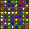 Gunjan Kalani - Star Blitz- Match 3 Connecting Free Game!!! アートワーク