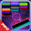 Yeisela Ordonez Vaquiro - Classic Space Ball PRO アートワーク