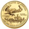 Andreea Jones - US Coins Details アートワーク