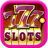 Renato Aguena - FREE Amazing Slots in Nevada Slots - FREE Gambler Edition アートワーク