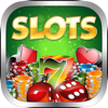Ivania Sousa - A Doubleslots Amazing Lucky Slots Game - FREE Vegas Spin & Win アートワーク