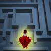 Games Banner Network Inc. - 3D Tricky Maze Runner アートワーク