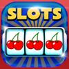 Amarit Phayangay - Free Las Vegas Casino Slots Machines Games - Super Win Lucky Jackpot アートワーク