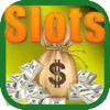 Michelle Rocha - SLOTS Money Flow - Las Vegas Casino Game Free アートワーク