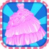 Le Zhao - Prom Makeovers - Girls Makeup and Dress up Games アートワーク