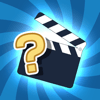 Pluffy - Guess the movie - the coolest free hidden movies puzzles trivia game ever アートワーク