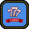 Davi Soares - Edition Special Game of Casino Slots Fever - Real Casino Slot Machines アートワーク