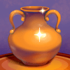 Academ Media Games, LLC - Pottery Maker -  Ancient アートワーク