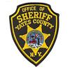 County of Yates - Yates Tips アートワーク