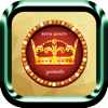 Jose Fernando Araujo - 888 Emerald Royal Casino - Free Slot Machine Game アートワーク