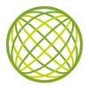 Marco Lam - Siacom Alarm App アートワーク