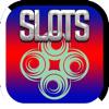 Paulo Alves - Aristocrat Money Golden Game - FREE Las Vegas Casino Games アートワーク