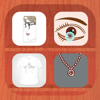 BlackMatrix - Pimp Yr Taste-Custom Jewelry,T-Shirt,Phone Case,Color Contact Lenses & Mug アートワーク