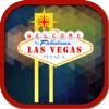 Paulo Alves - The Best Fafafa Huge Payout Casino - Tons Of Fun Slot Machines アートワーク