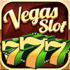 Marcella Trigueiro - A Vegas Christmas Slots™ Best Free to Play Slot Machine! Win Big Jackpot and Bonus Prizes アートワーク