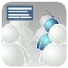 Manu Gupta - Employer Suite アートワーク