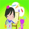 Weidian Su - 点点创意画板 アートワーク