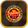 Erasmo Jose Da Silva - Best Pay Table Caesars Palace - Free Amazing Casino アートワーク