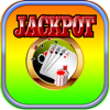 Samir Cabete - Jackpot Party Slotomania Super Las Vegas - Free Slots Machine アートワーク