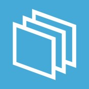 Whiteboard - Tasks, To-do Lists & Project Management